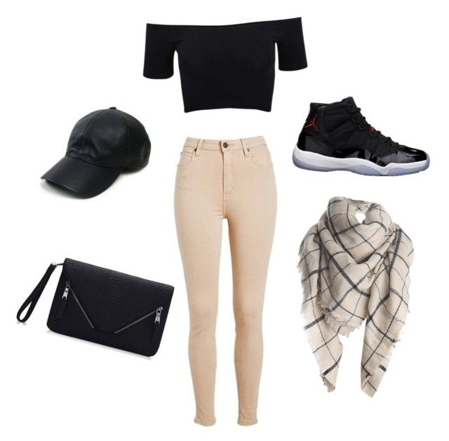 """•aiir blaise•"" by blaiseoutfits on Polyvore featuring American Apparel, Vianel, Freaker, women's clothing, women, female, woman, misses and juniors"