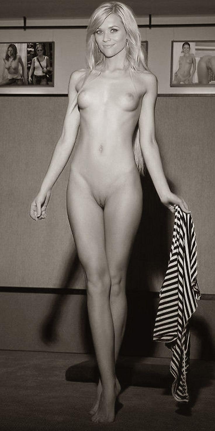 Scarlett johansson semi nude-6504