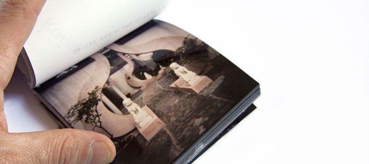 www.ttdesign.it » China . 2012