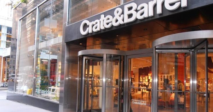 10% Crate & Barrel Coupon After Sign Up  In Store & Online : Sign up now to get a 10% printable coupon or code to use at crate and barrel ...