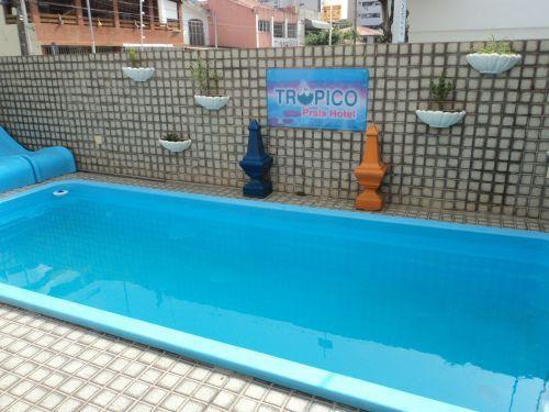 78 best images about casa on pinterest - Piscina prefabricada pequena ...