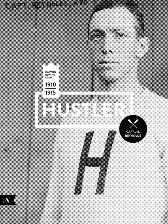 -: Graphic Design, Logo, Inspiration, Layout, Graphicdesign, Poster, Typography, Hustler