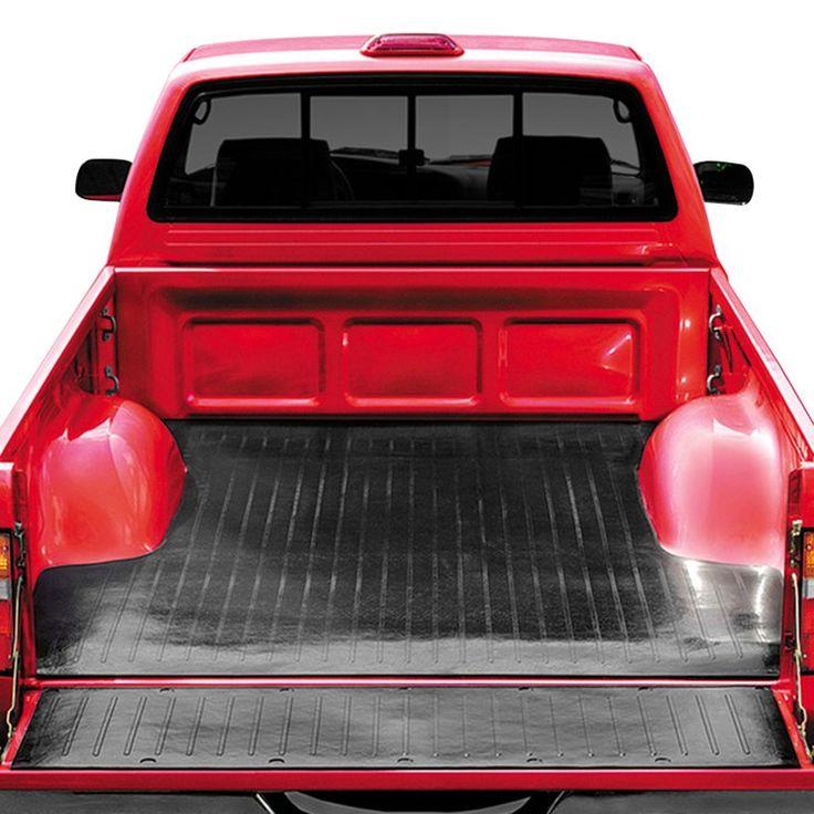 Best 25 Truck Bed Accessories Ideas On Pinterest Toyota