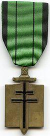 Ordre de la Liberation France.jpg
