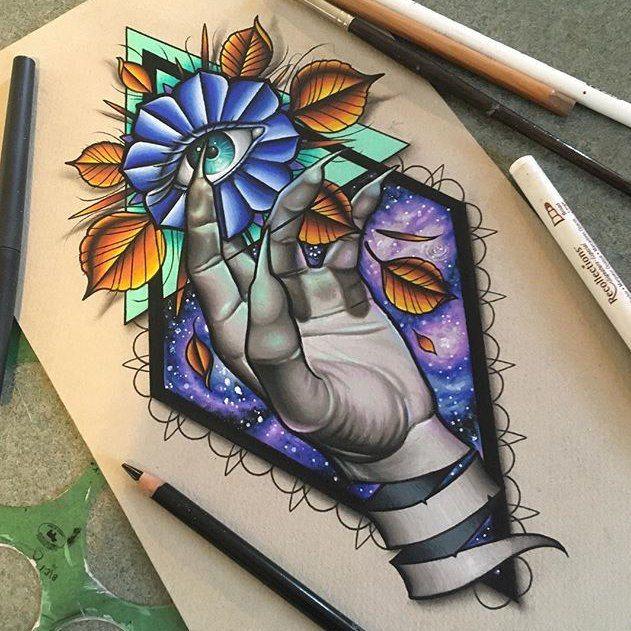 17 Best Unique Tattoos Quotes On Pinterest