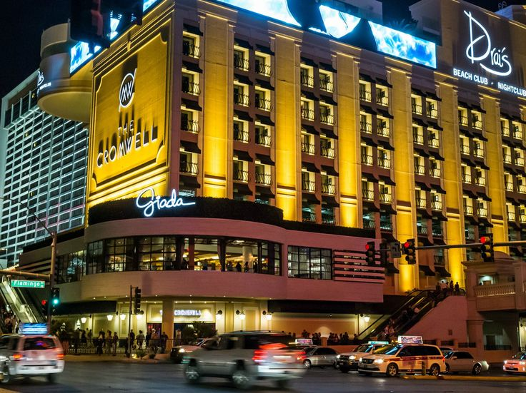 9 best Vegas baby images on Pinterest Hotels Las vegas strip