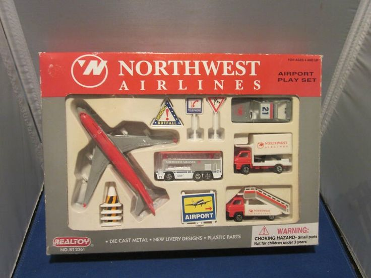 85 Best Airport Playsets Images On Pinterest