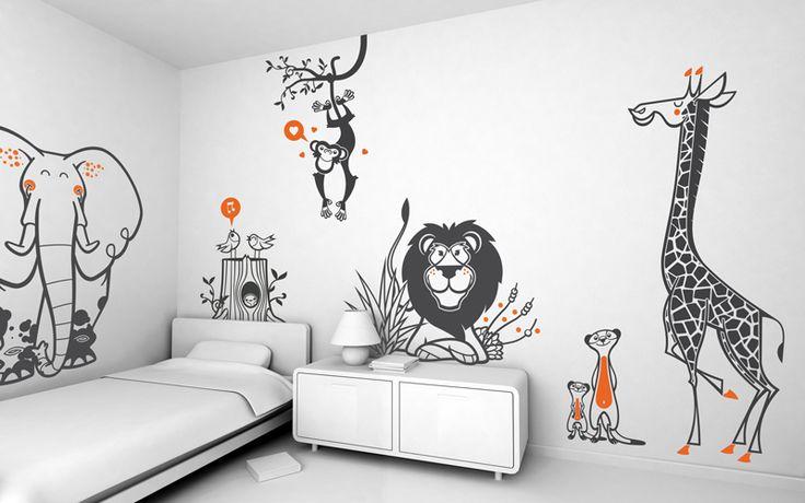 adesivi-da-parete-per-bambini.jpg (800×500)
