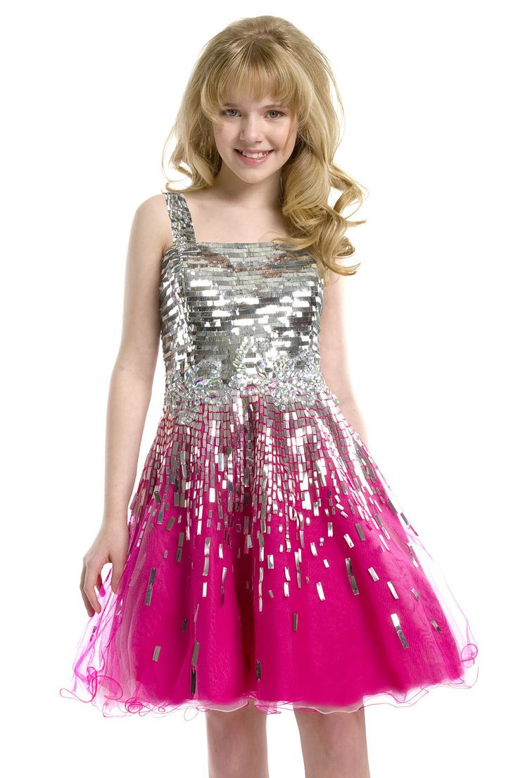 57 best Flower Girl Dresses, Pageant Dresses, Girls Formal Dresses ...