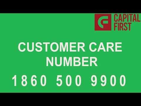 7061879075 Tata Capital Finance Customer Care Number Youtube In 2020 Capital Finance Customer Care Capital One