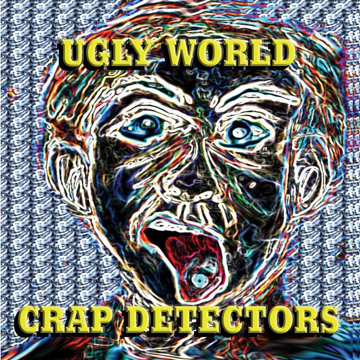 Ugly world 2017