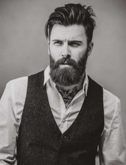 77 best black men beard styles amp mustache styles for 2019 - 600×902