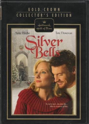 1159 Best Images About Christmas Movies On Pinterest