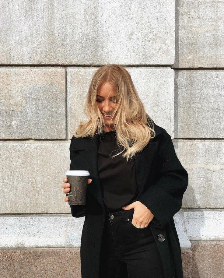 Hannalicious by Hanna Friberg - | Instagram idéer, Instagram