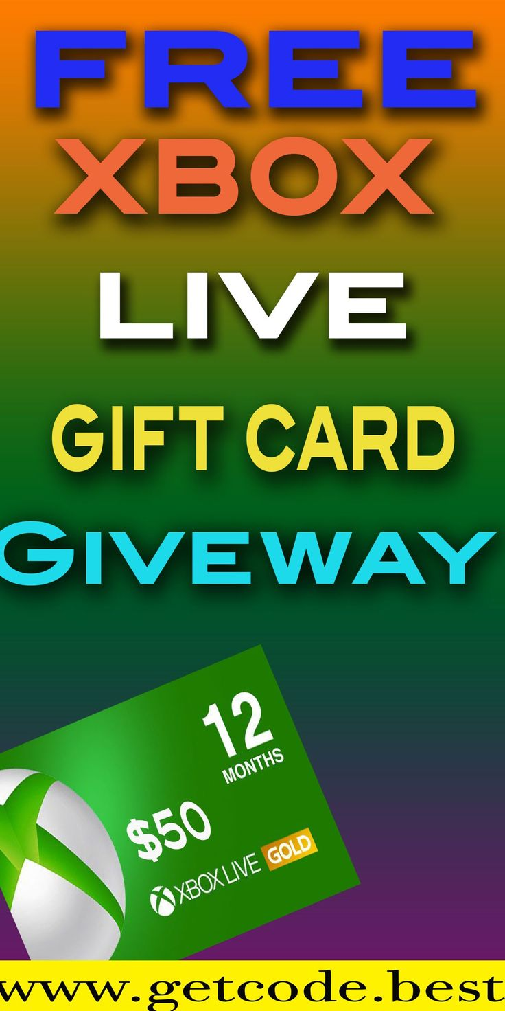 Park Art|My WordPress Blog_Xbox Gift Card Code Generator Free