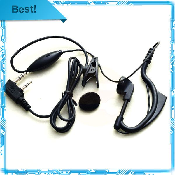 Cheap radio frequency universal remote, Buy Quality radio scan directly from China radio dimensions Suppliers: 5pcs/lot Handheld/Shoulder TK Plug Microphone for Various Two Way Radio/Walkie TalkieUS $ 38.25/lotHytera HYT Speaker Mi