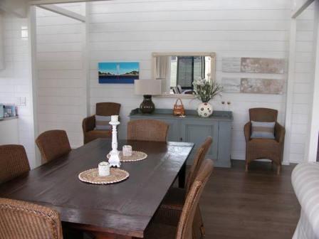 White With Wooden Floors Houseshouse Renovationswood Interiorslake Housesinterior Paintpaint