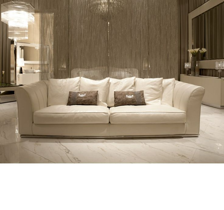 Luxury Living Room Furniture: 52 Best Images About Luxury Living Rooms On Pinterest