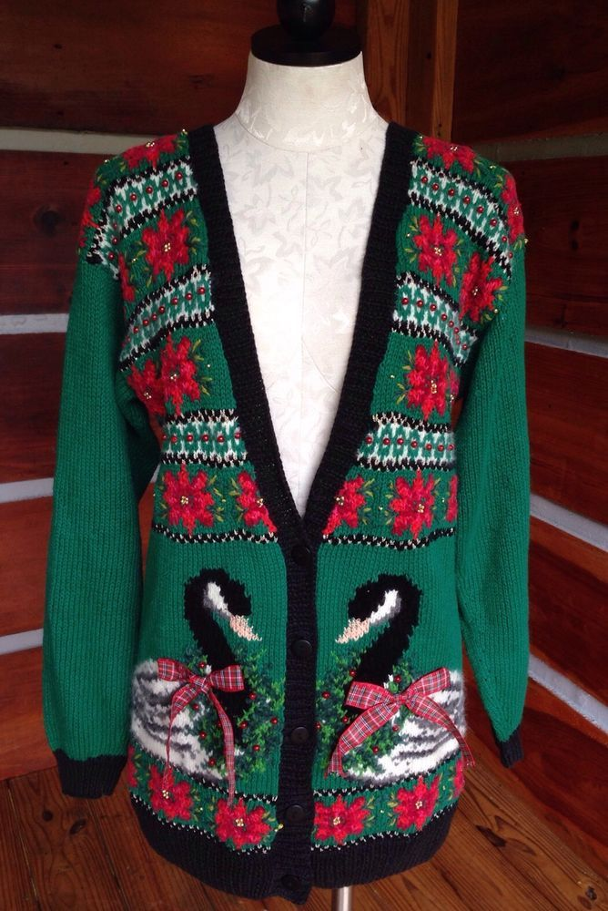 Mimi'S Sweater On Ebay 78