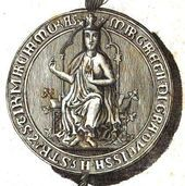 Markéta Babenberská, manželka Přemysla Otakara II.