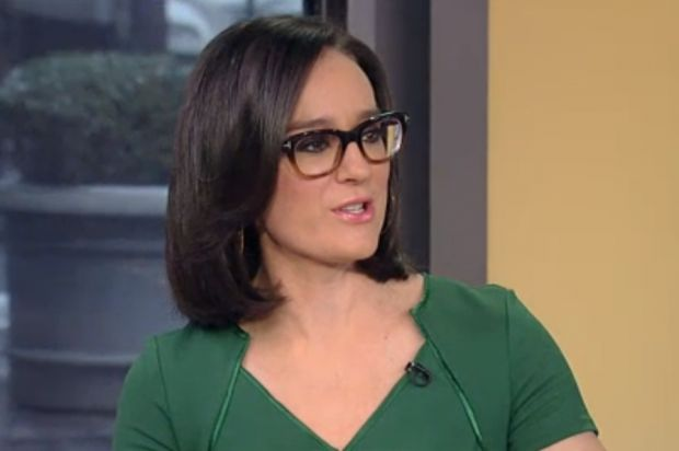 """kennedy fox news 