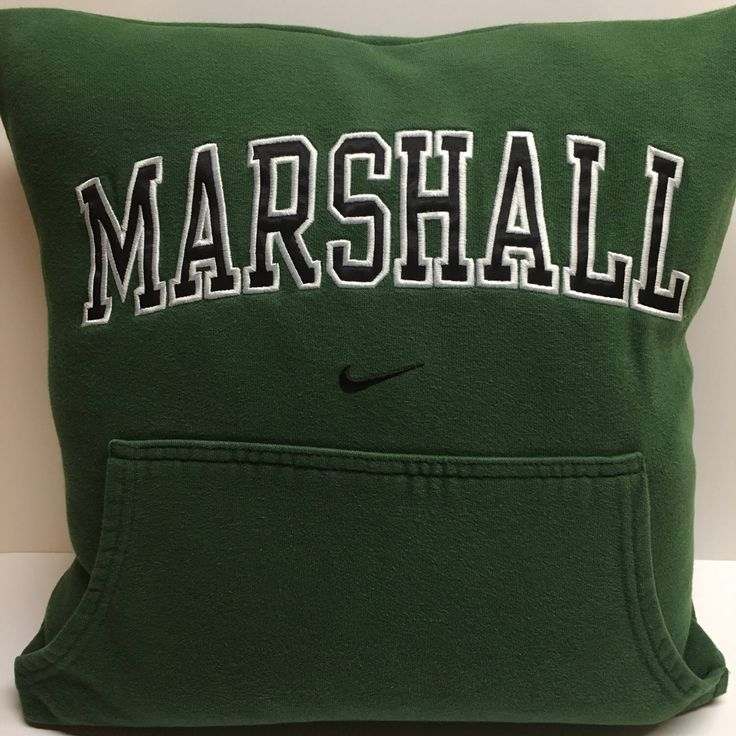 A personal favorite from my Etsy shop https://www.etsy.com/listing/520018563/marshall-huntington-west-virgina-college