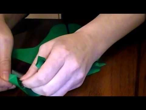 How to use your heat press. - YouTube