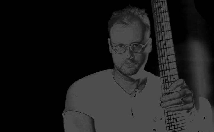 Symphonic-, Gothic-, Doom,- Progressive - Metal - sometimes with modern Synth-Sound-AdOns - Discover the Miniture Guitar-Landscapes on Soundcloud