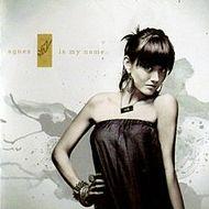 Download lagu Agnes Monica terbaik dalam Ruang Musik Planners.