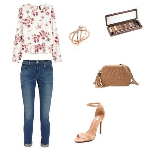 Outfit Inspiration for gorgeous everyday looks  #ssCollective #ShopStyleCollective #MyShopStyle #lookoftheday #currentlywearing #wearitloveit #getthelook #todaysdetails