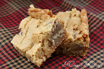 Pecan Chewies: Sweet, Pecans, Pecan Chewies, Favorite, Dessert