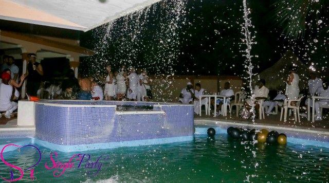 Private Pool Bachelor Party Bachelorette Party Bavaro Punta Cana Dominican Republic Bachelor Party Bachelorette Party Bavaro Punta Cana