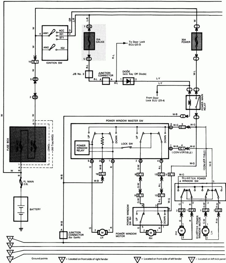 Engine Diagram Santro Xing Jazz Engine Diagram Santro Xing