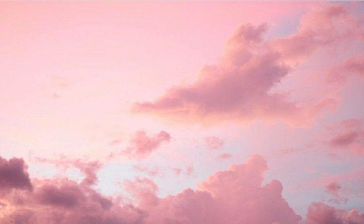 Pinterest: @SebastianAlbery ← *♧*♧*♧*