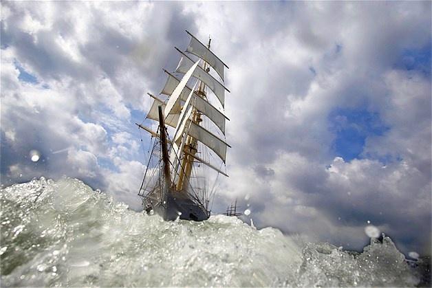 Star Flyer#Repin By:Pinterest++ for iPad#Kiel Weeks, Largest Sailing, Beautiful Photos, Stars Flyers, Tall Ships, Sailing Events, Beautiful Sailing, Sailing Away, Sailing Boats