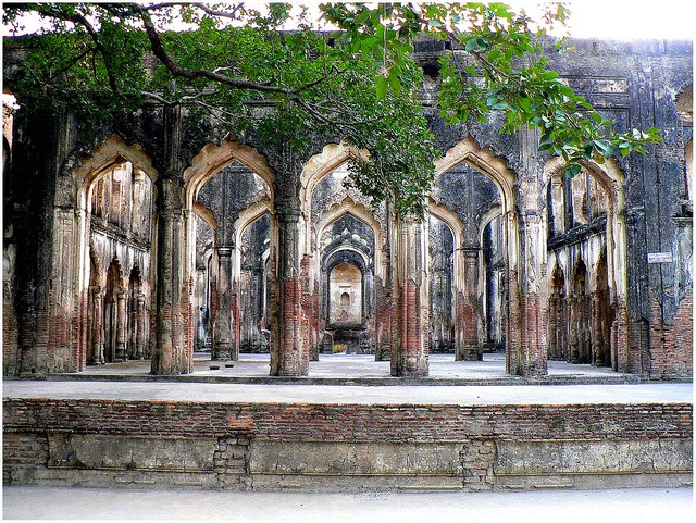 1000 Images About My Hometown My Lucknow On Pinterest India Travel Guide Indira Gandhi And