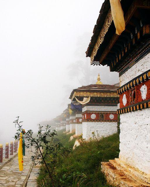 1000+ Images About Bhutan On Pinterest