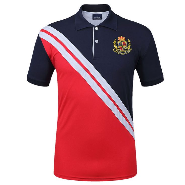 25 best polo shirt embroidery ideas on pinterest polo for Best quality polo shirts for men