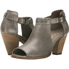 Zapatos negros Paul Green para mujer CJnqLWnOR1