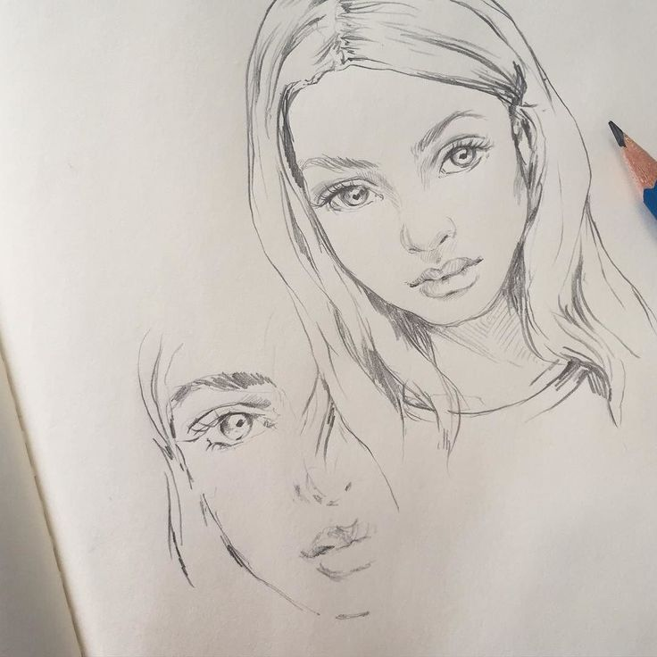 Practice practice. Reference via @thedownlowe and @sophiafrankish #drawing…