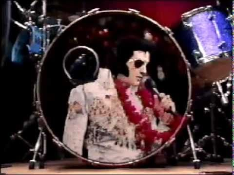 Dread Zeppelin - Immigrant Song