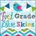 Fill Your Basket Subtraction Freebie
