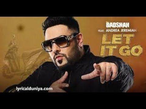 badshah new song Rap 2018 Latest badshah video song