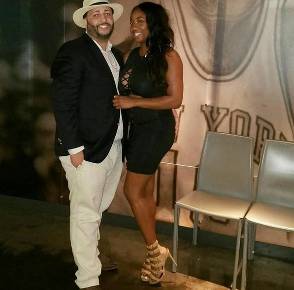 golva black girls personals Are you looking for a single black man in golva to date find a someone to date on zoosk over 30 million single people are using zoosk to find people to date.