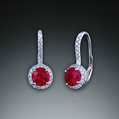 Michael Schofield Fashion Jewelry Indiana | Earrings Indianapolis |