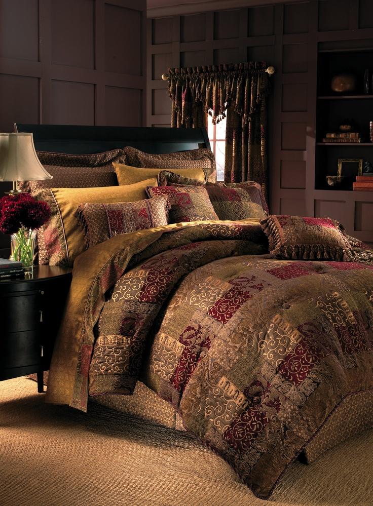 Asian Inspired Comforters Osnovosti Ru