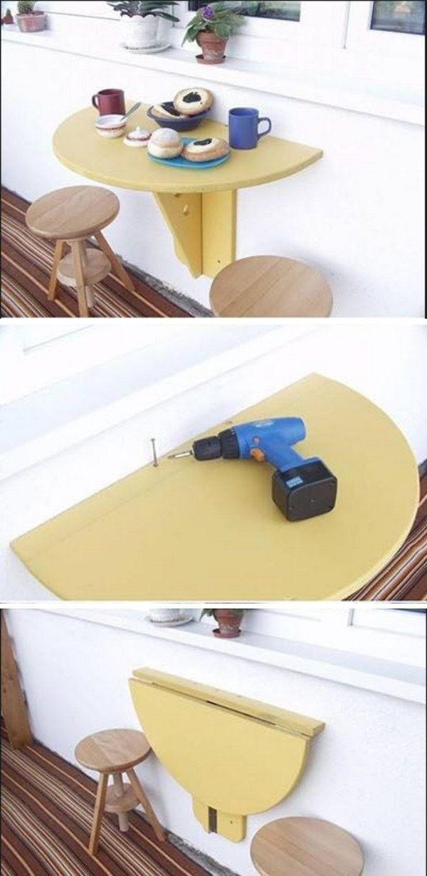 Same idea but more of a bart cart wall attachment for under our living room wind…