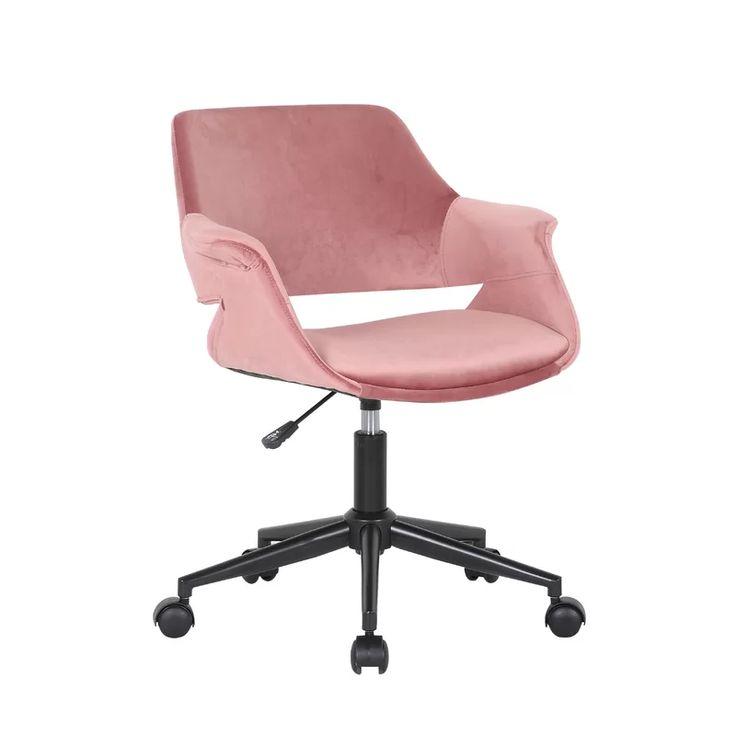 Gannaway task chair in 2020 task chair office chair