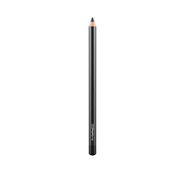 Free shipping and returns. Eye Kohl. An eye liner with rich colour and a silky smooth, matte/pearl finish.