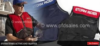 Person on any classy can stormy life jackets without burning hole in pocket or reducing bank balance to the large extent as their price is not high to bear.
